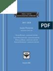 The I Tatti Renaissance Library | Harvard University Press