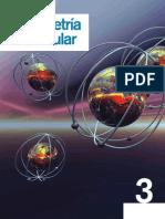 Geometría Molecular.pdf