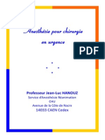 C6 Chap13 - Hanouz