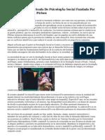Primera Escuela Privada De Psicología Social Fundada Por El Dr. Y también. Pichon