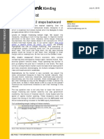 Maybank Market Strategy for Investments
