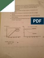 Examen TD Microbiologie