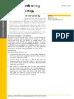 Maybank Market Strategy Research