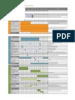 ANNEXES VADEMECIM- septembre2015-1.pdf