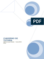 Cuaderno de tutoría15-16.doc