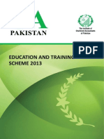Education&TrainingScheme