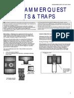 Pits and Traps.pdf