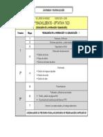 B2º Contenidos Evaluación Material 15