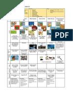YEAR One  2014 15 june.pdf