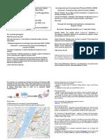 JE_Prog_Migrant-e-s_Mariage.pdf