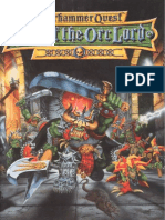 Lair of the Orc Lord - Adventure Book.pdf