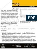 ors-drink-driving-fact-sheet