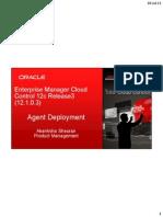 em-12103-agent-deployment-1967206.pdf