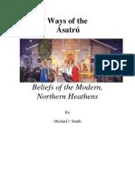 6860788 Ways of the Asatru
