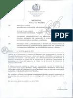 IT_VEAE_No._0022_2015_.pdf