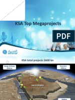 KSA Top Megaprojects AlFanar 20131119 162238