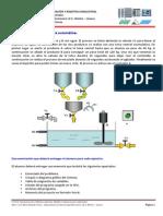 Proyectos de Automatizacic3b3n Para Cpu s7 1200