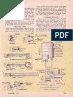 050 PopMechanicsEngine1963 - Easy Build
