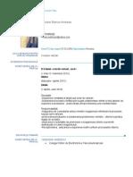 Europass CV (1)