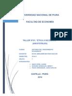 TALLER-N01.-Grupal-Ética-Aristóteles.docx