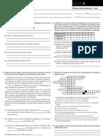 Fichas Da Porto Editora Com Soluções FQ 9