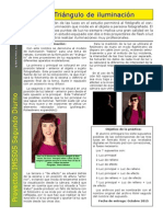 02 Triángulo de iluminación.pdf