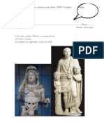 arte20dicRoma.pdf