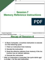 Slides-session 7,8 and 9