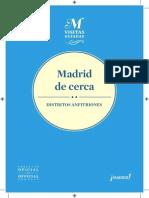 Madrid de Cerca 2