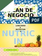 PLAN-DE-NEGOCIO-NUTRICIN.pptx