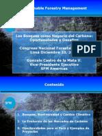 02 - Los Bosques Como Negocio - Castro, G.