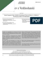 Dialnet-EstudoComparativoEntreOModeloDePeriodizacaoClassic-2953105