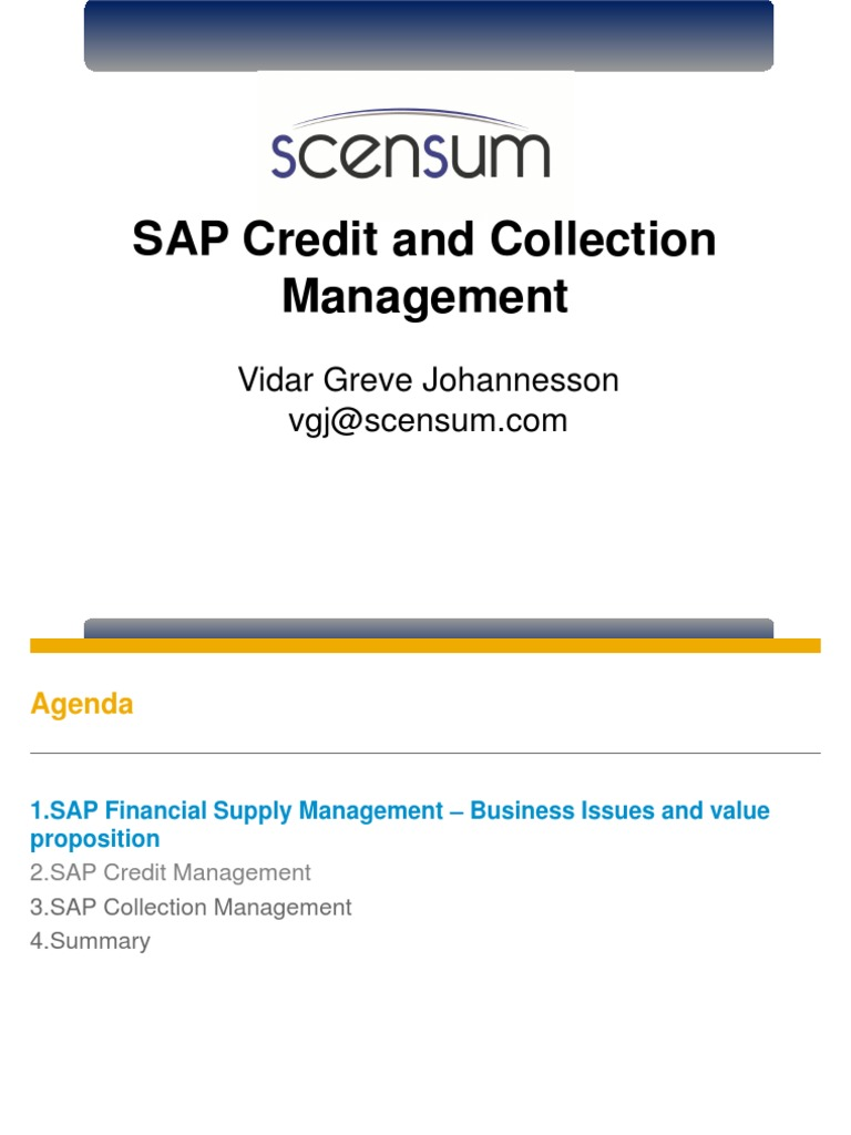 sap ag and inventory management books Oversee your stock with this guide to inventory management and optimization  with sap erp manage the inventory you have through replenishment, goods.