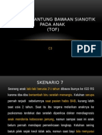 PPT blok 19