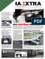 Folha Extra 1404