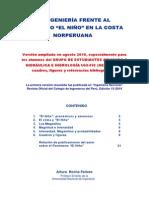 La Ingeniería Frente...Al FEN- 2015-GEAHH (1)