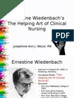 02ernestinewiedenbachsthehelpingartofclinicalnursing-140630112547-phpapp02.pptx