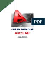 3361_246354369-Curso-Basico-de-Autocad.pdf