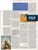 Cartas R-006 Nº064 - Mas Alla de La Ciencia - Vicufo2