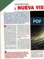 Cosmos - Una Nueva Vision Del Cosmos R-006 Nº075 - Mas Alla de La Ciencia - Vicufo2