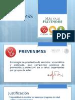 PREVEN IMSS 1