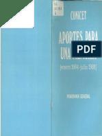 018539.pdf