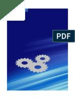 Sistema de Facturación en Excel