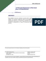 UV zračenje HPA-CRCE-016_for_website.pdf