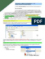 Tutorial Instalacao Tutorial_Instalacao.pdf