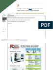 CNC Router, CNC Milling, CNC bubut Made In Indonesia dan Jasa Retrofit - Kaskus - The Largest Indonesian Community.pdf