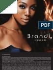 Digital Booklet - Human