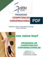competencias conversacionales 1 para web