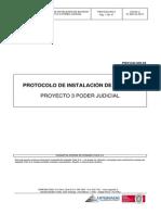 PROTOCOLO DE INSTALACION DE EQUIPOS PJUD3 27-04-2015.pdf