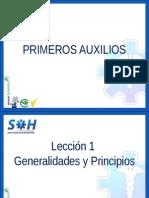 EV 1 Principios y Generalidades de Los PA